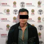 Cae secuestrador de Alpatlahuac, en Córdoba