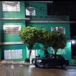 Muere un joven dentro de centro de rehabilitación, en Córdoba